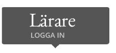 inlogg_larare2